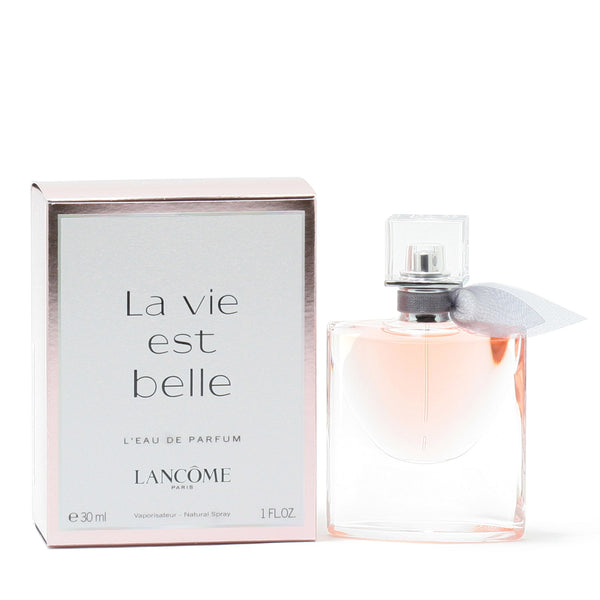 LA VIE EST BELLE LADIES byLANCOME - EDP SPRAY