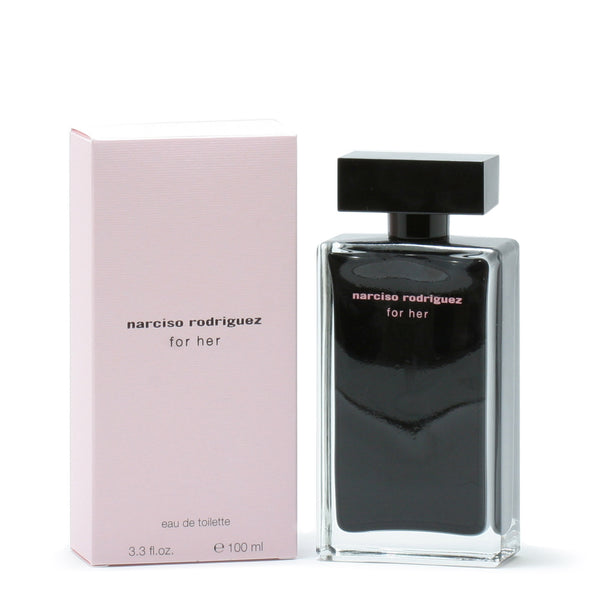 NARCISO RODRIGUEZ LADIES- EDT SPRAY