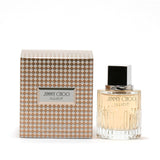 JIMMY CHOO ILLICIT LADIES- EDP SPRAY