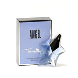 ANGEL LADIES by THIERRY MUGLER(REFILLABLE STAR) - EDP SPRAY