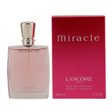 MIRACLE LADIES by LANCOME- EDP SPRAY