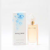 HANAE MORI LADIES BUTTERFLYEDP SPRAY