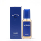 LADY IN BLUE SPORT - EDP SPRAY