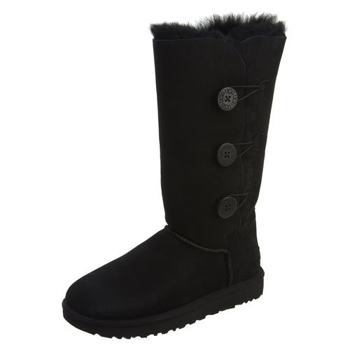 Ugg Bailey Button Triplet Ii Womens Style : 1016227