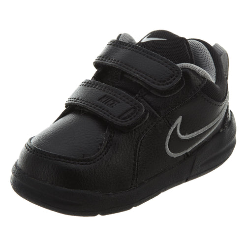 Nike Pico 4 Toddlers Style : 454501