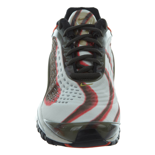 Nike Air Max Deluxe Mens Style : Aj7831