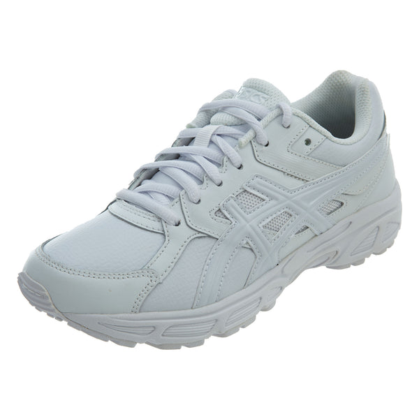 Asics Gel-contend 3 Big Kids Style : C583y