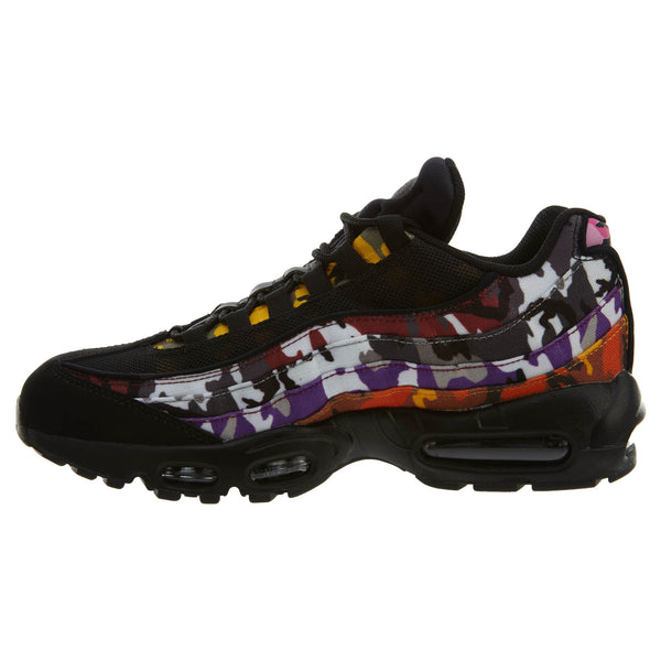 timeless design 7809f 6d3b6 Nike Air Max 95 Erdl Party Mens Style : Ar4473