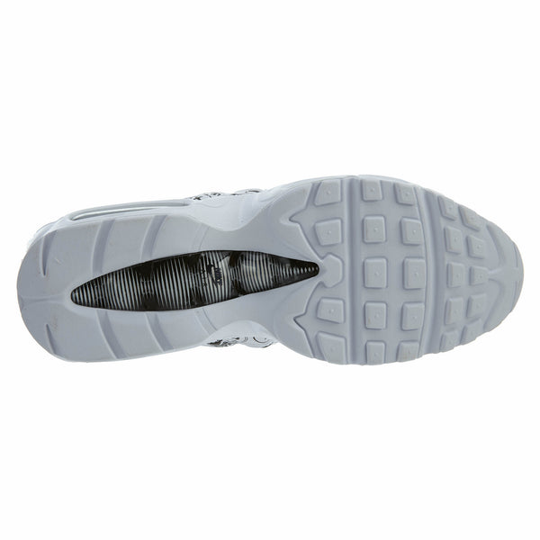 Nike Air Max 95 Premium Fashion Mens Style :538416