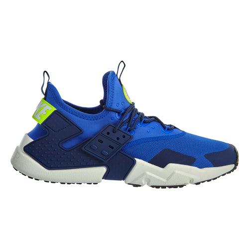 Nike Air Huarache Drift Basketball Shoes Mens Style :AH7334