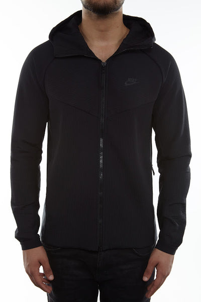 Nike Sportswear Tech Pack Woven Jacket Mens Style : 928551-010