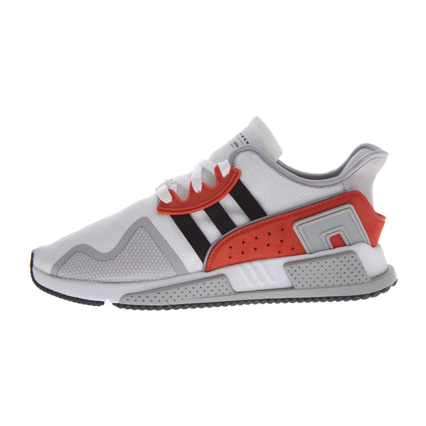 37d7ed4b7 Adidas Eqt Cushion Adv Mens Style   Bb7180-Wht Blk Red – SoleNVE