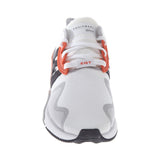 Adidas Eqt Cushion Adv Mens Style : Bb7180-Wht/Blk/Red