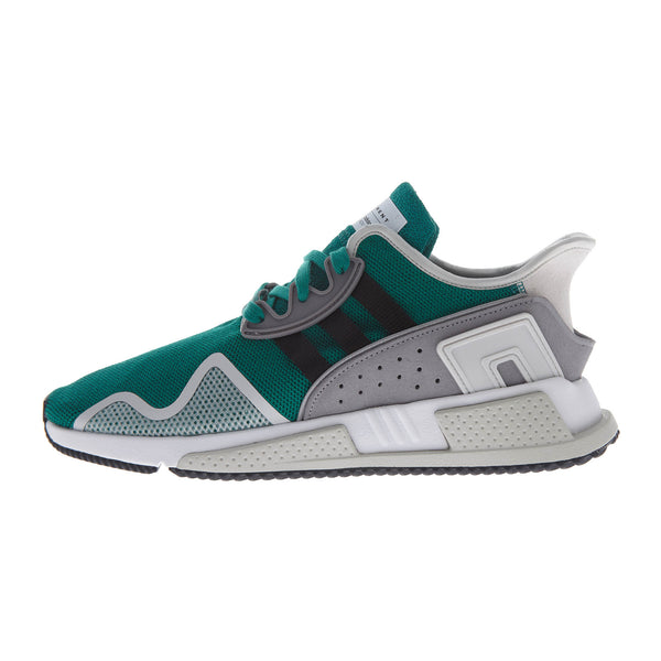 afe6958b8 Adidas Eqt Cushion Adv Mens Style   Bb7179-Green – SoleNVE