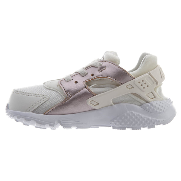 Nike Huarache Run Toddlers Style : 704952-014