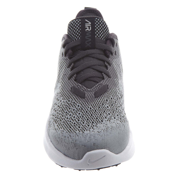 7253f18b6f8c5 Nike Air Max Sequent 4 Big Kids Style   Aq2244-003 – SoleNVE