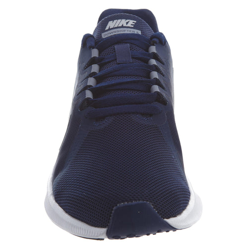 Nike Downshifter 8 Mens Style : 908984-404