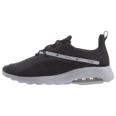 c98d4a26a5dfe0 Nike Air Max Motion Racer 2 Mens Style   Aa2178-005