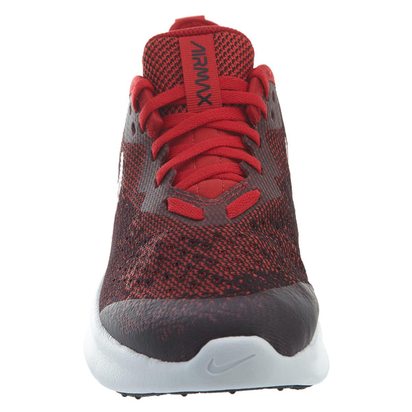5ed28ee22e200 Nike Air Max Sequent 4 Big Kids Style   Aq2244-002 – SoleNVE