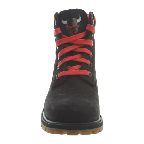 "Timberland 6"" Premium Boot Big Kids Style : Tb0a1udg-001"