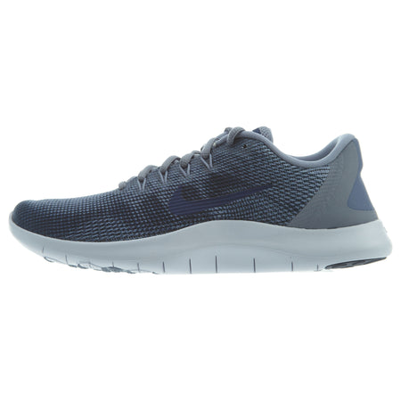 the latest 10e5e ce2df Nike Lunar Flow Woven Qs Anthracite Black-Bamboo. Nike Flex 2018 Rn Mens  Style   Aa7397-402