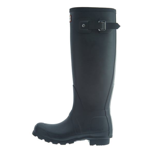 Hunter Original Tall Womens Style : Wft1000rma-DSL