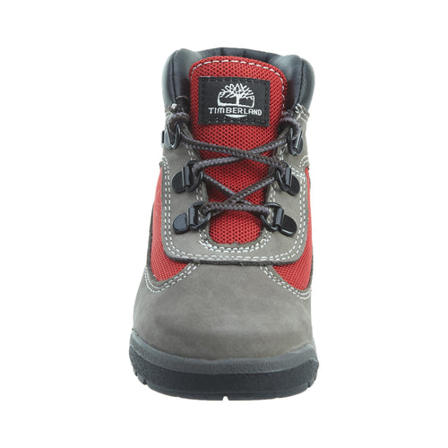 Timberland Field Boots L/f Mid Boot Toddlers Style : Tb0a1ros-056