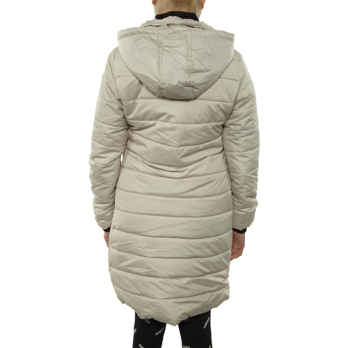 82 Degrees Fahrenheit Down Jacket Womens Style : 30245