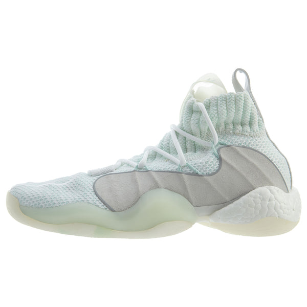 Adidas Crazy BYW X Ice Mint Mens Style :BD7911