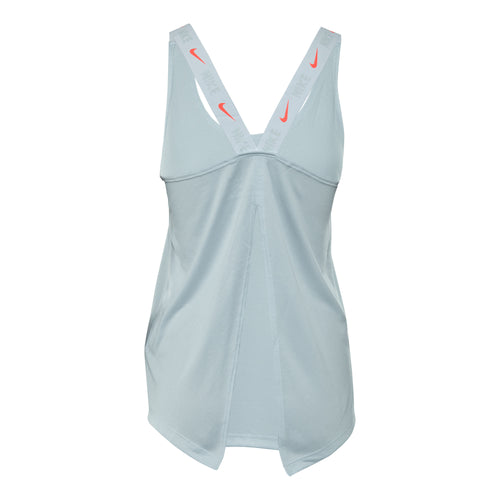 Nike Elevated Classic Floral Training Tank Womens Style : Ar0774-043