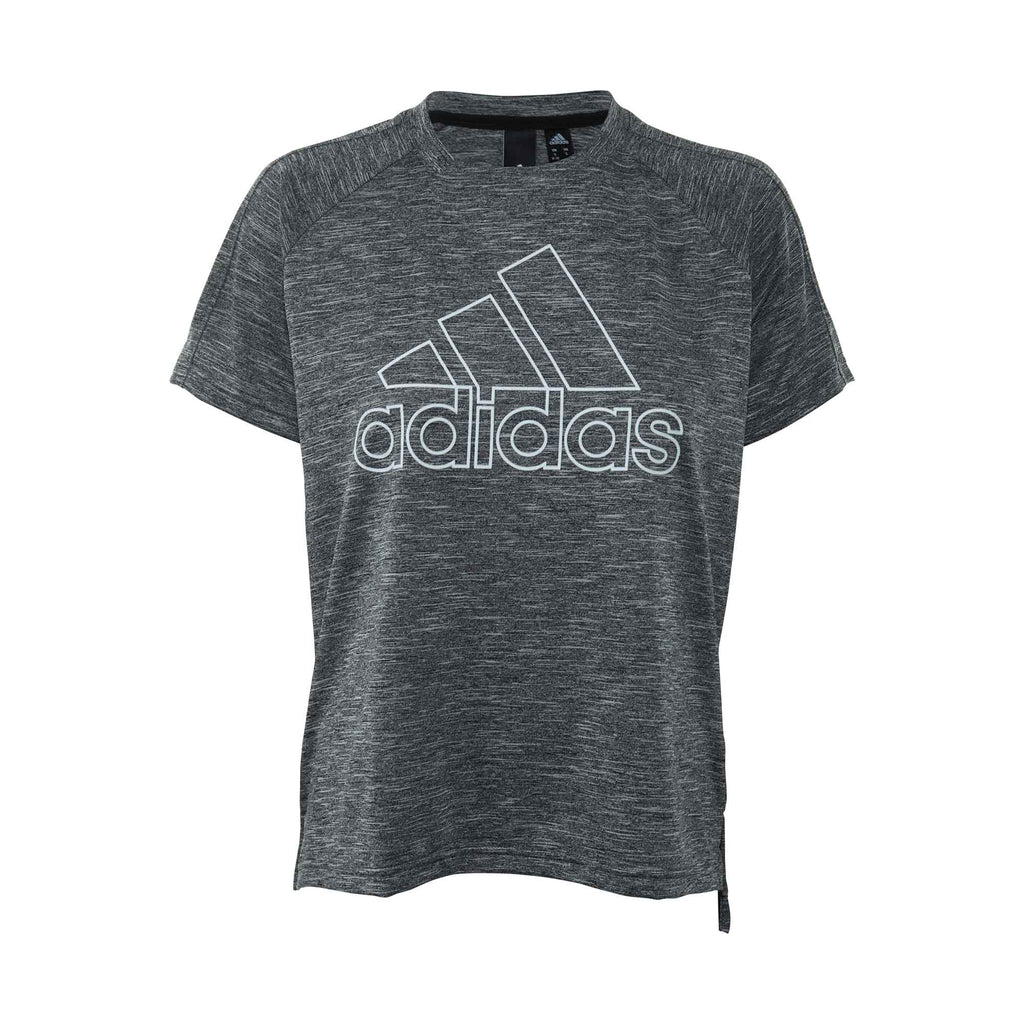 Adidas S2s Prize T2 Mens Style : Dx0710
