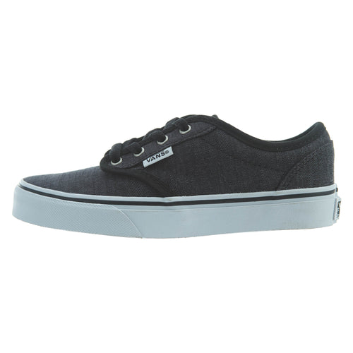 Vans Atwood Big Kids Style : Vn0003z9-IQ4