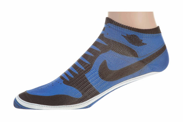 Air Jordan 1 Sublimated Bootie Mens Style 519601