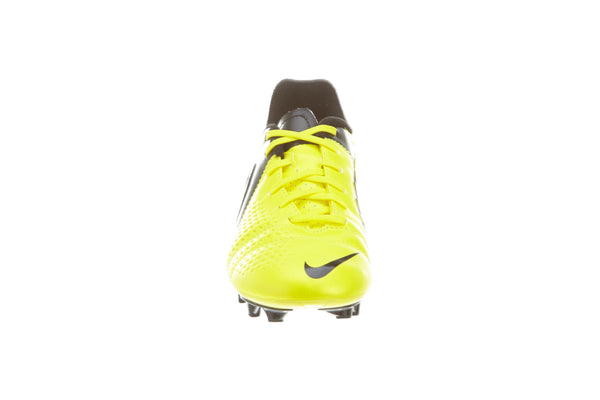 Nike Jr Ctr360 Libretto III Fg Little Kids Style 524927
