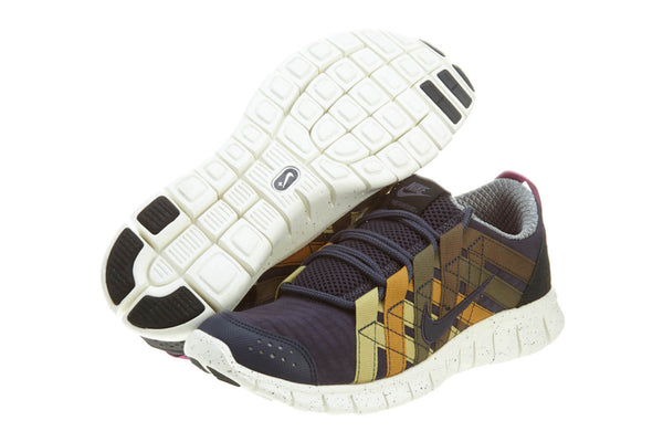 Nike Free Powerlines  Mens Style  525267