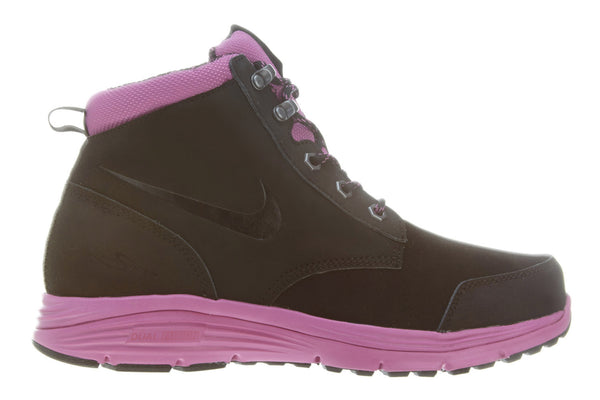 Nike Dual Fusion Jack Boot (Gs) Big Kids Style # 536079