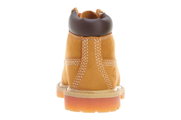 "Timberland 6"" Prem Boot Toddler's Style # 12809"