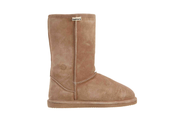BEARPAW WOMENS TPR BOOT Style# 410