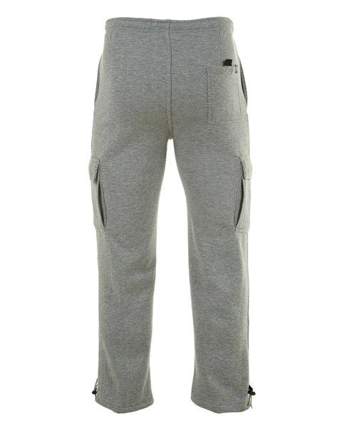 VIBES PRO/ACTIVE GEAR MENS STYLE # 41050401
