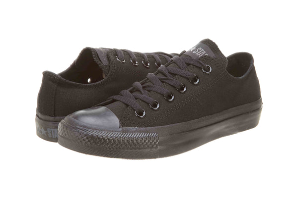 d3fa26504836 Converse Chuck Taylor All Star Ox Black Monocrom Unisex Style M5039 ...