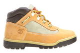 Timberland Field Boot Little Kids Style 15745