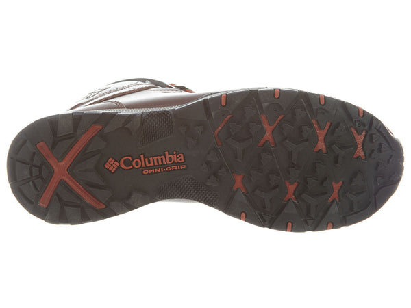 Columbia Combin Outdry Mens Style Bm3835