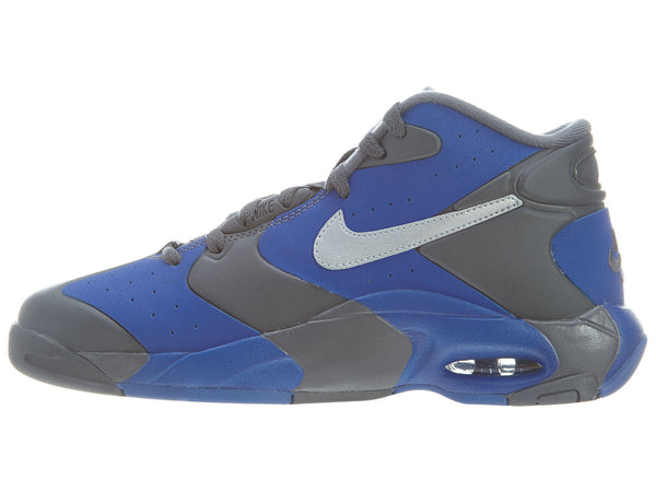 Nike Air Up ' 14 Mens Style 630929