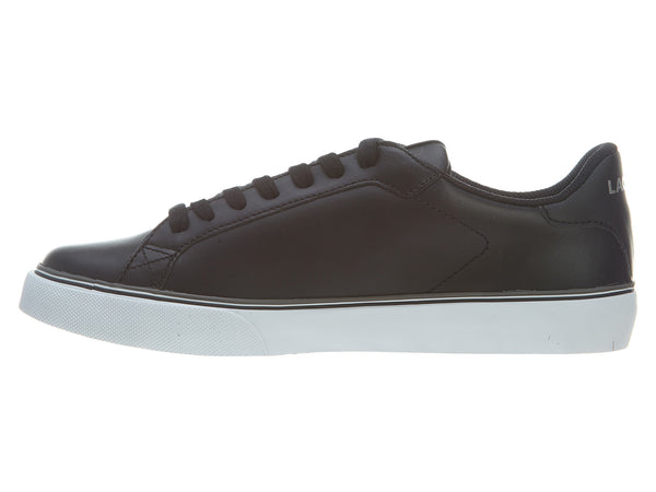 Lacoste Marling Spm Style Mens Style 720Spm7229