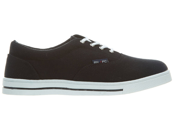 Beverly Hills Polo Club Honduras Sneakers Big Kids Style : Bbs405