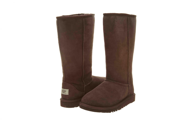 Ugg Classic Tall Boots Little Kids Style : 5229K