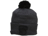 New Era New York Knicks Pom Pom Mens Style : Ne-pompom