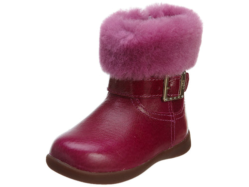 Ugg Gemma Boot Toddlers Style : 1005149t