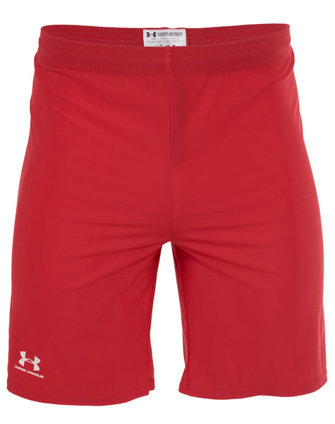Underarmour Micro Short Mens Style : 2088