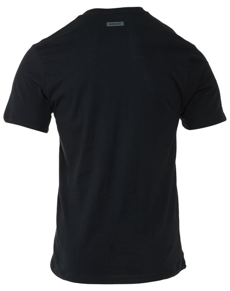 Supra  Levitas Short-sleeve Shirt Mens Style : S5131502